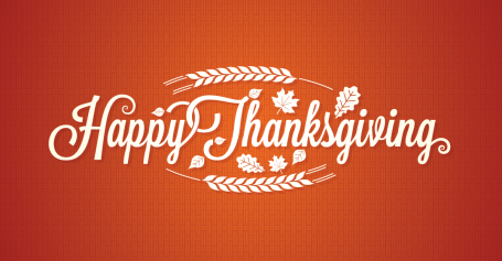 Starmark_ImageOnly_Thanksgiving_1200x627_2018.png